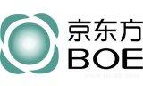 不只京东方AMOLED 四川已规划8条新型显示生产线