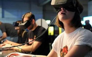 利用VR技术进行消防演练会是一种什么样的体验