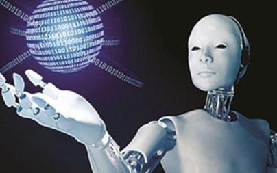 人工智能有可能在未来威胁到人类吗