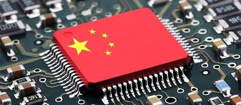 中国芯如何突围?