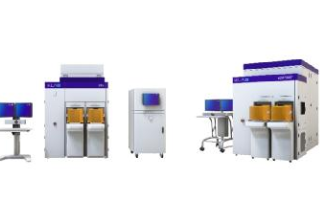 KLA发布全新缺陷检测与检视产品组合