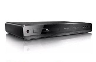 DVD影碟机故障检修方法及注意事项说明