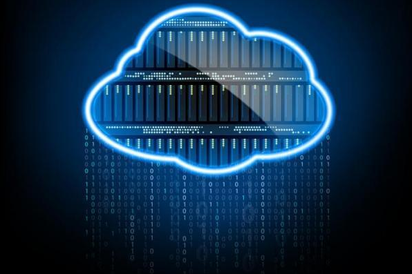混合云存储技术热潮或将来袭