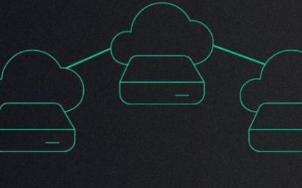 区块链云存储未来将如何颠覆存储行业