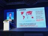 中国电信张成良表示全面开启全光网2.0 应对5G业务挑战