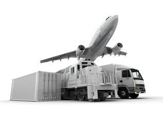 聚焦 | 物联网和区块链在供应链物流运输中的应用