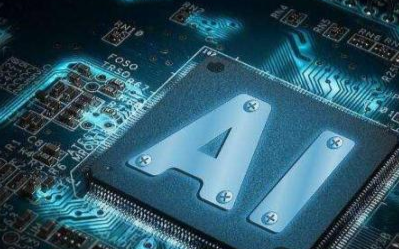 嵌入式處理器即將進入八核心時代