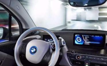 无人驾驶汽车具有改善交通安全的能力吗