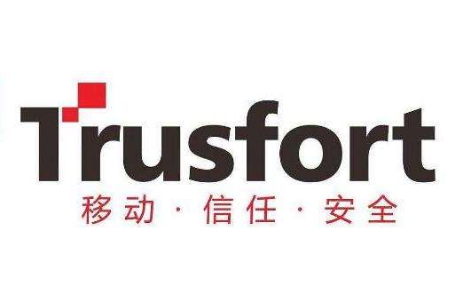 芯盾时代再度荣获中国网络安全联盟两大奖项