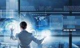 企业数字化转型2.0时代已经到来 10个关键点读懂数字化转型