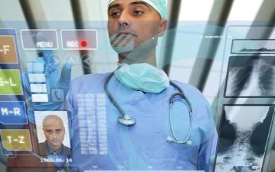 在上海完成国内首次5G医疗手术直播