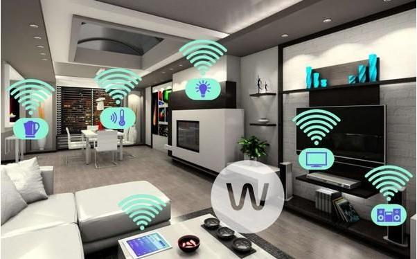 人工智能能完美融入到智能家居中吗