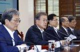 总统求饶!韩国半导体受不了了