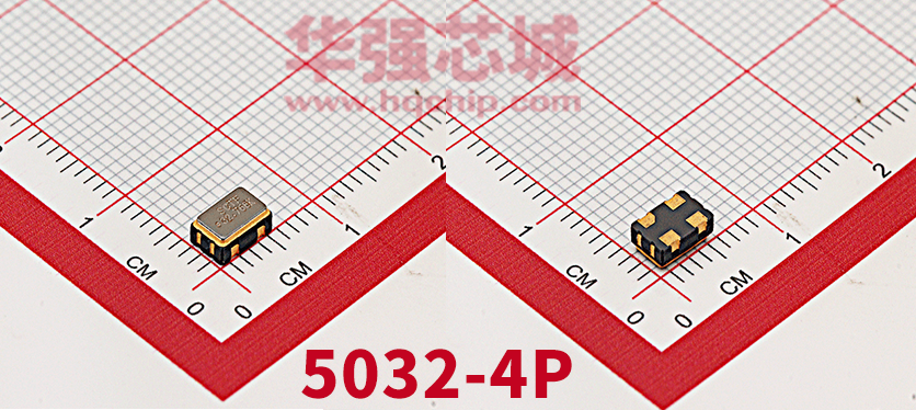 5032-4P(拼).png