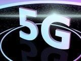 5G带动砷化镓用量翻倍 射频元件厂2020起受惠