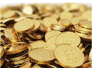 所有交易所的币都能买吗