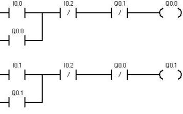在PLC編程時需要注意的一些問題