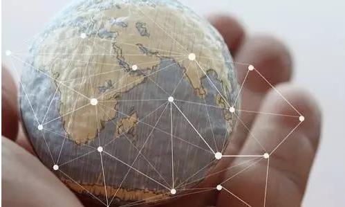 区块链发展的关键是什么