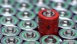 技术 | 锂电池充放电理论及电量计算方法