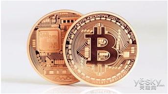 为什么有很多人没有投资区块链