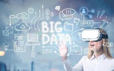 沃尔玛将采用VR技术对员工来进行评估