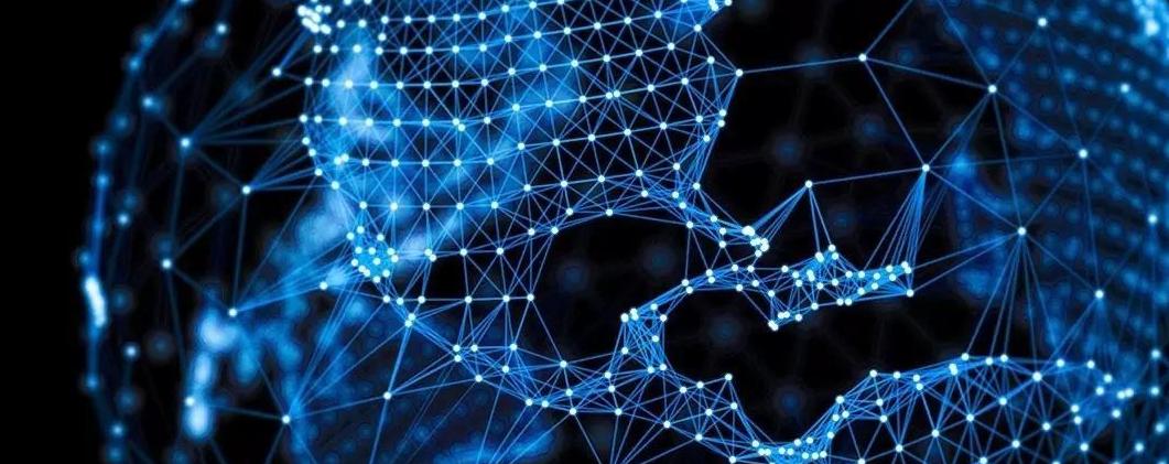 区块链的本质是什么