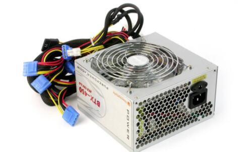 电脑机箱电源种类_电脑机箱电源的指标