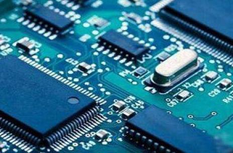 受东芝停电事件影响 NANDFlash价格将止跌走扬