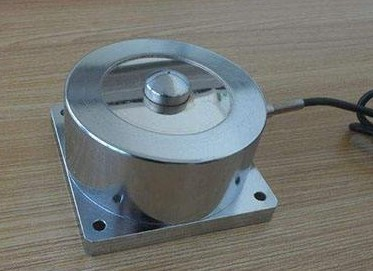 重力传感器的原理及有哪些应用