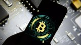 黑客从加密货币交易所Bitrue窃取420万美元