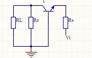 三极管放大电路的放大倍数应该怎么算
