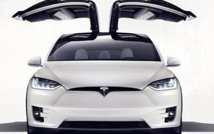 到底什么才是真正安全的新能源汽车