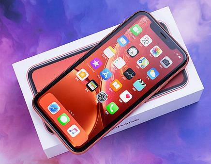 2020年9月发布的3款iPhone都将搭载5G...