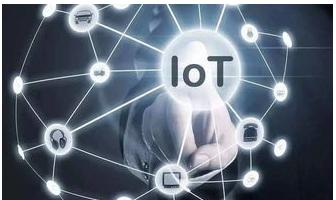 物联网稳定运行关键技术是传感器吗