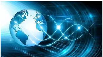 当下移动互联网6个快要破的泡沫分别是什么