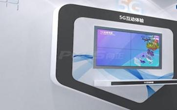 即構音視頻技術將助力多領域的場景創新