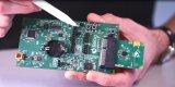 Dialog半导体公司不断改进模拟电路基础和高度...