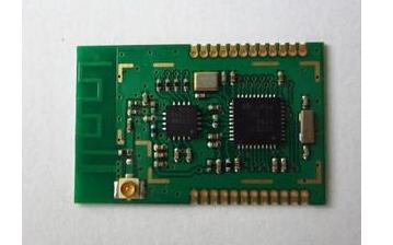 CC2530模块电路图Altium Designer图免费下载
