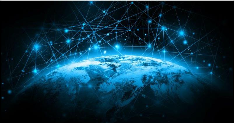 边缘计算和物联网之间有什么瓜葛