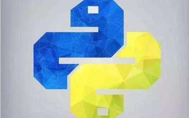 廖雪峰Python3基础教程完整版电子书免费下载