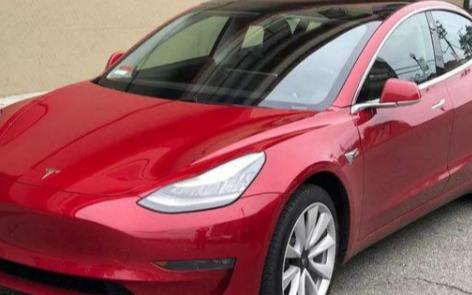 电动汽车开久了电池还耐用吗