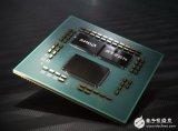 AMD将在桌面处理器市场上收获更多份额 第四季度...