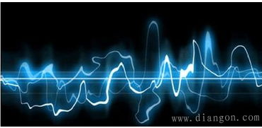 滤波电容器与共模电感和磁珠是如何消除电磁干扰的