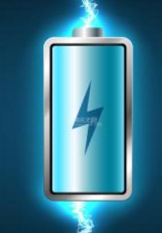 北美和欧洲未来电池生产的关键原材料将出现短缺
