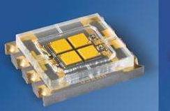 LED芯片价格持续下跌 德豪润达欲关闭LED芯片业务