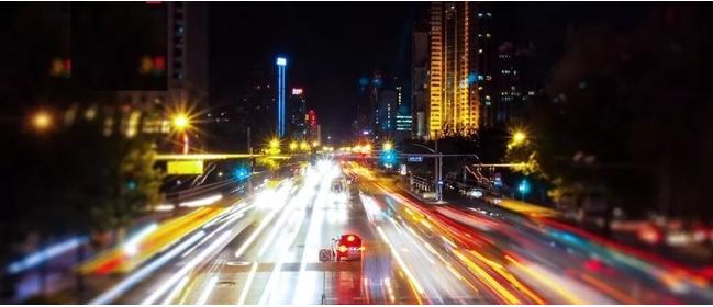 选择WiFi作为车联网进击路线有错吗