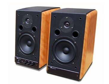 功放在有源音箱中的重要性及有源音箱具有哪些优势