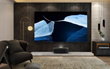 如何擁有影院級觀影效果 智能電視讓你沉浸其中