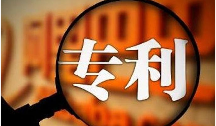 中国区块链专利十强如何演变的
