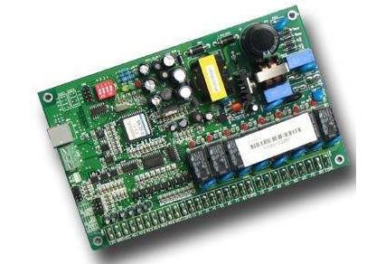 空调电路板上的电路故障维修方法